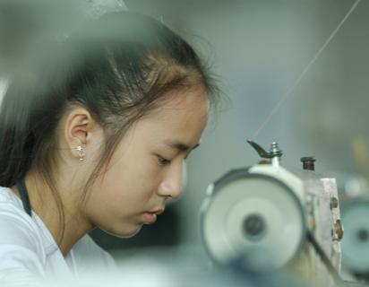 Jasmine+from+the+film+China+Blue