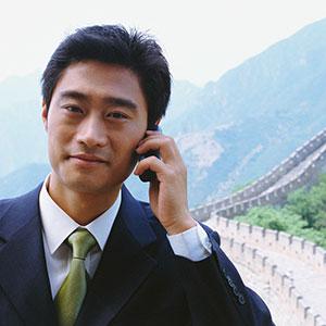 00120065-0000-0000-0000-000000000000_469b5687-f4ab-4992-a2ac-46c322b7a161_20130213183543_Travel-Man-China-300-001B295E-1