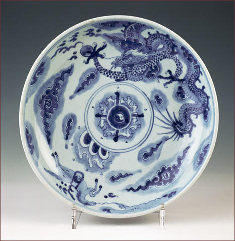 china_porcelain1
