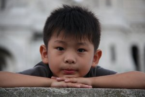 chinese_boy_by_sba10-d5ev580
