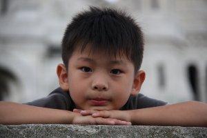 chinese_boy_by_sba10-d5ev580
