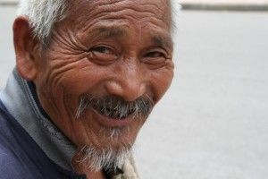old-chinese-guy-300x200