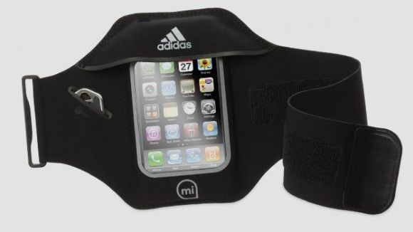 xl_Griffin_adidas_miCoach_case