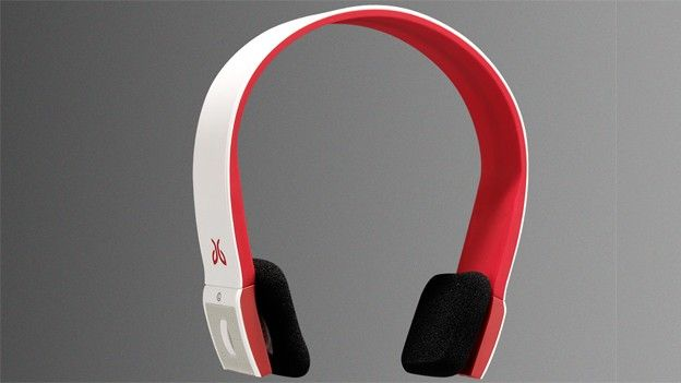 xl_Jaybird Headphones