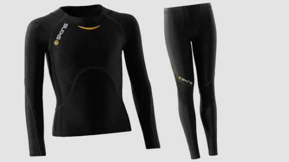 xl_SKINS_A400_Compression_wear