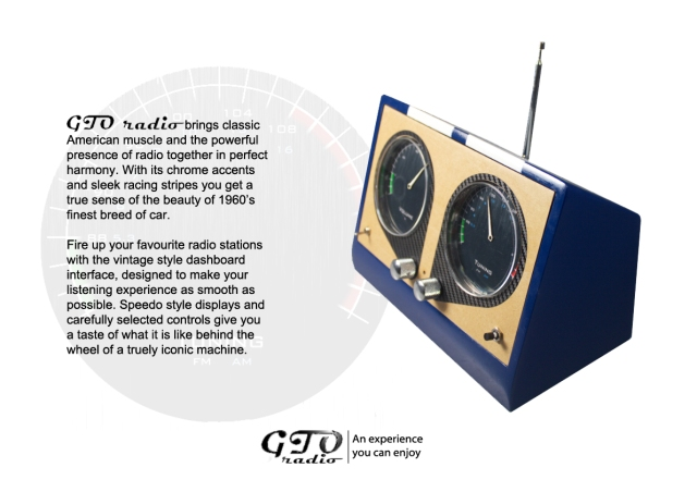 gto-radio-rationale-board2